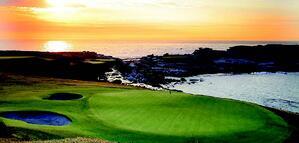 NSW Golf Day